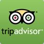Camping Le Saulou | camping trois étoiles près d'Argentat sur tripadvisor